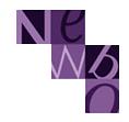 NEWBO logo